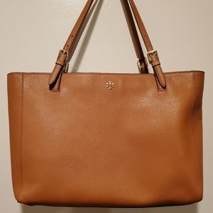 Tory Burch Emerson Large Tote